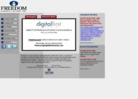 mediakit.freedominteractive.com