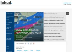 mediakit.lohud.com