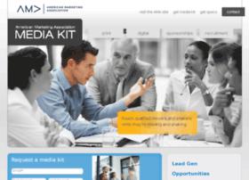 mediakit.marketingpower.com