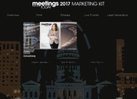 mediakit.meetingsfocus.com
