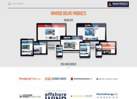 mediakit.navingo.com