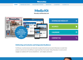 mediakit.newsday.com