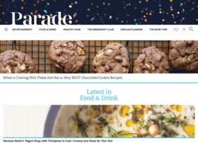 mediakit.parade.com