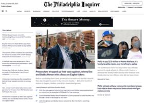 mediakit.philly.com