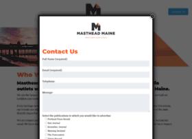 mediakit.pressherald.com