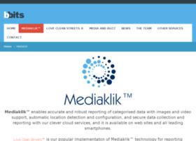 mediaklik.com