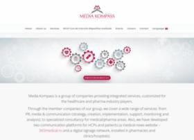 mediakompass.ro