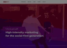 mediakraft.net