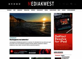 mediakwest.com