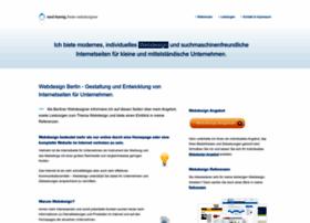 medialab360.com