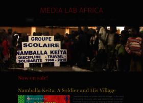 medialabafrica.com