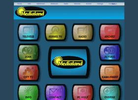 medialand.co