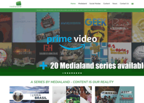 medialand.com.br