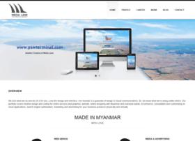 medialane.net