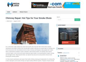 medialayer.net