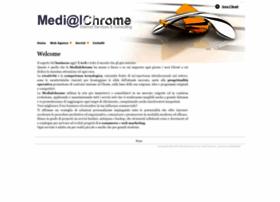 medialchrome.it