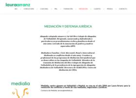 medialia.es