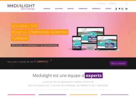medialight.com