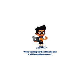 medialightbox.com