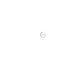 medialine.pl