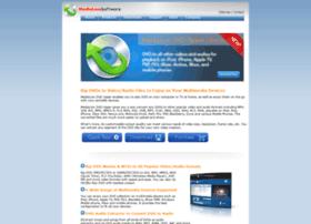 medialionsoft.com