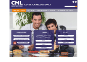 medialiteracy.com