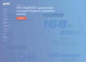medialog.ru