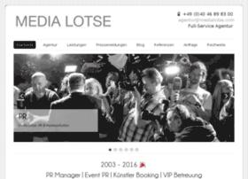 medialotse.com
