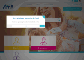 medialsaude.com.br