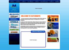 mediamachinery.com
