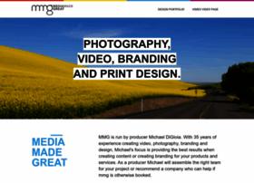 mediamadegreat.com