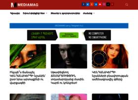 mediamag.am