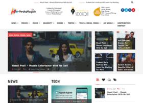 mediamagick.com