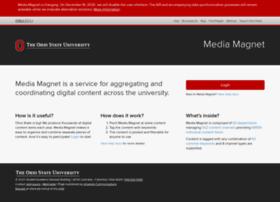 mediamagnet.osu.edu