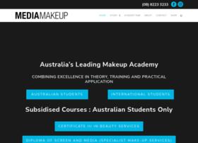 mediamakeup.com.au