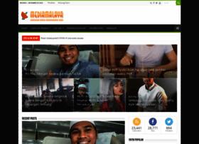 mediamalaya.com