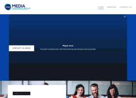 mediamanagementservicesinc.com