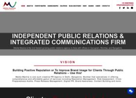 mediamantra.net