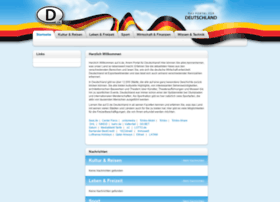 mediamark.de