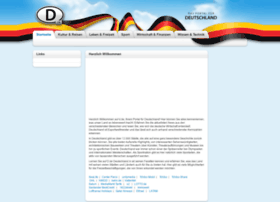 mediamarket.de