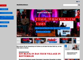 mediamarkt.com