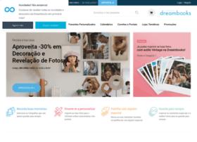 mediamarkt.dreambooks.com.pt