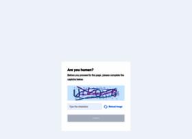 mediamarkt.ru