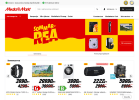 mediamarkt.se