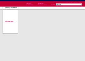 mediamart.com.vn