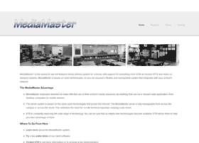 mediamaster.com