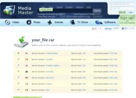 mediamastergroup.com