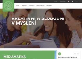 mediamatika.sk