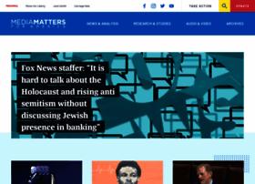 mediamatters.org