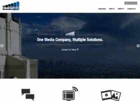 mediamaxonline.com